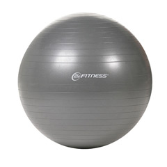 812264002979 24 Hour Fitness: Free Fitness Ball, Sports Water Bottle, Jump Rope and More...