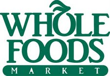 whole foods logo 11 Whole Foods Deals Week of 6/8