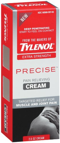 Tylenol extra strength printable coupon 2018