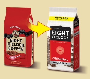 Eight O Clock Coffee *HOT* High Value Eight OClock Coffee Coupon   Possible 3 Prints