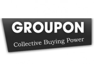 groupon logo 300x204 Todays Groupon Daily Deals 11/11