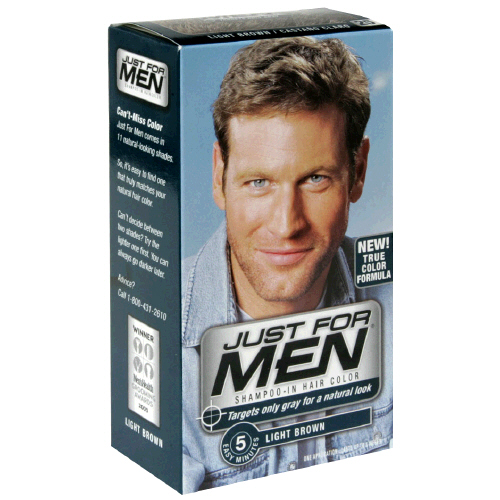 image relating to Just for Men Printable Coupon called Printable Discount coupons: Allegra, Particularly for Adult males Far more
