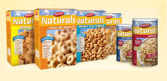 moms best $0.75 off Moms Best Naturals Coupon   only $0.25 at CVS