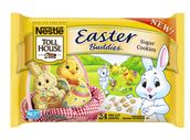 nestleeasterbuddies Printable Coupons: Nestle, Degree & More