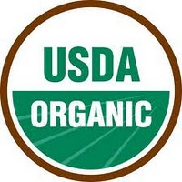 organic Organic Printable Coupon Resources!