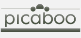 picaboo Free $10 Picaboo Credit for Referring Friends
