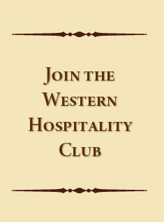 western hospitality club signup Join Longhorn Steakhouse Western Hospitality Club and Get Free Appetizer!