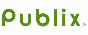 Publix logo 300x120 Publix Deals Week of 7/20