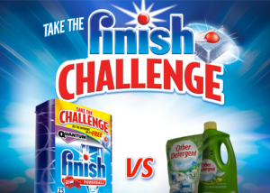 finish 300x214 High Value Quantum Finish Printable Coupon!