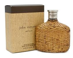 johnvarvatos Free Sample: John Varvatos Artisan Mens Fragrance