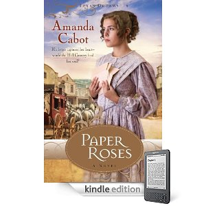 paper roses Free Kindle Book Downloads