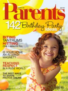parents magazine may 225x300 Free Subscription Parents Magazine