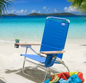 Dollar General Beach Chairs.Mother S Day Giveaway Extravaganza 100 Gift Certificate To