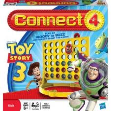 toy story connect 4 Toy Story Connect 4 only $4 at Walmart!