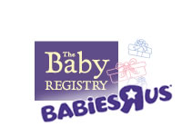 Babies R Us Baby Registry Create a Baby Registry with Babies R Us and get a Free Gift