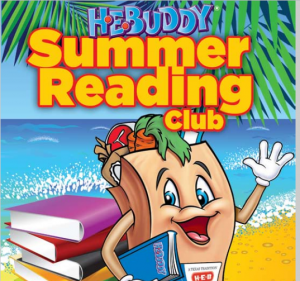 hebuddy reading program 300x281 Free H E Buddy T shirt