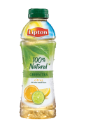 lipton BOGO Free Lipton Tea Coupon