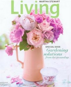 martha stewart living magazine 246x300 Free Subscription to Martha Stewart Living Magazine
