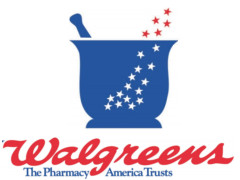 Walgeens Deals Week of 4/20