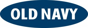 Old Navy 300x98 Old Navy: 20% off Online, Ladies Sweaters Just $10 + FREE Shipping with $50 Purchase