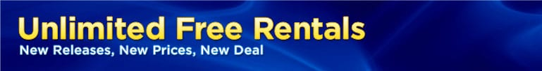Un limited Free Movies Rent a Movie at Blockbuster   Get Free Movies through July 4th!