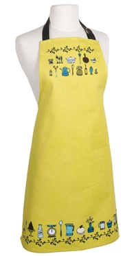 apron Modnique: Cute Aprons only $5 Shipped!!