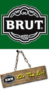 brut coupon $1 off any Brut Product Coupon