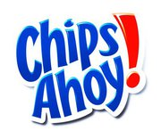 chips HOY Free Chips Ahoy! Gooey Cookies Sample (5,000 samples per day)