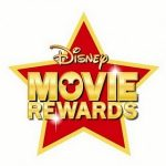 disney-movie-rewards1-300x300