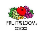 fruit of the loom $1 off Fruit of the Loom Socks Coupon