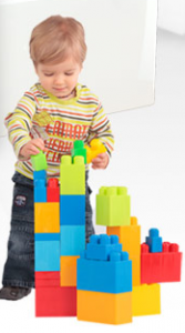 mega bloks coupons 167x300 Up to $20 in Mega Bloks Coupons!