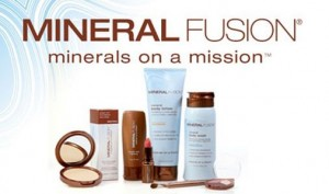 mineralfusion 300x177 $3 off Mineral Fusion Minerals Coupon