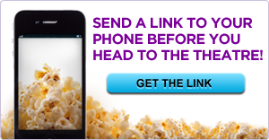 mobilizer callout Free Small Popcorn at Regal Cinemas