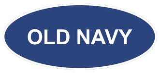 old navy has a new printable coupon where you can get 50 off a single kids or baby item just print the whole page and take in