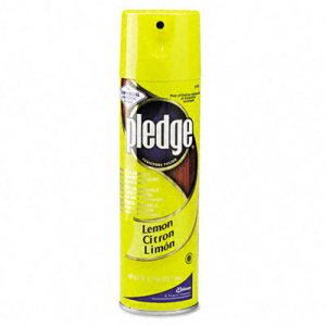 pledge 300x300 Printable Coupons: Pine Sol, Windex, Pledge & More