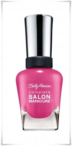 sallyhansen 149x300 Sally Hansen Nail Polish only $0.04 at Target!