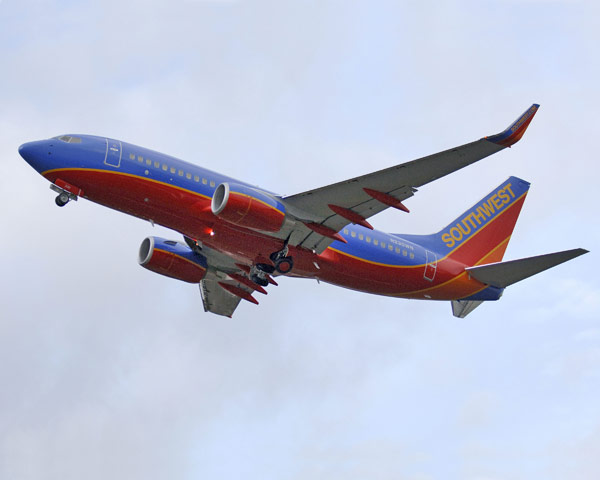 Southwest Airlines is the world's largest low-cost carrier. Find cheap Southwest $59 flights & deals on Skyscanner, including Southwest sales. Southwest flies to over destinations in 41 states, Puerto Rico, Mexico, Central America and the Caribbean/5(K).