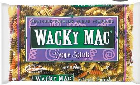 wacky mac Printable Coupons: Fage, Starbucks, Wacky Mac & More