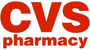 cvs logo CVS Deals Week of 4/6