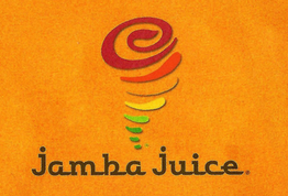 jamba juice Jamba Juice Buy One Get One Free Smoothie Coupon!