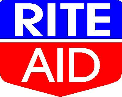 rite aid logo Rite Aid Deals Week of 4/6