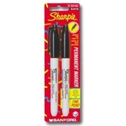 sharpie Free Sharpie Markers at Target starting 7/10