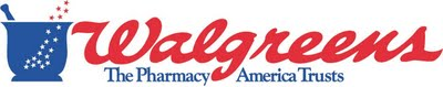 walgreens logo1 Walgreens Deals Week of 9/4: Free Aveeno, Free Mitchum....