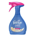 Febreze FREE Febreze Products Coupon Book: RE READ UPDATED Post!!!