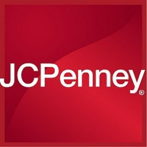 JCPenneyLogo Full 300x300 JC Penney Coupon: $10 off a $25+ Purchase Coupon