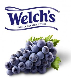 Welchs 274x300 Welch's Wednesdays: SWEET High Value Coupons Giveaway!