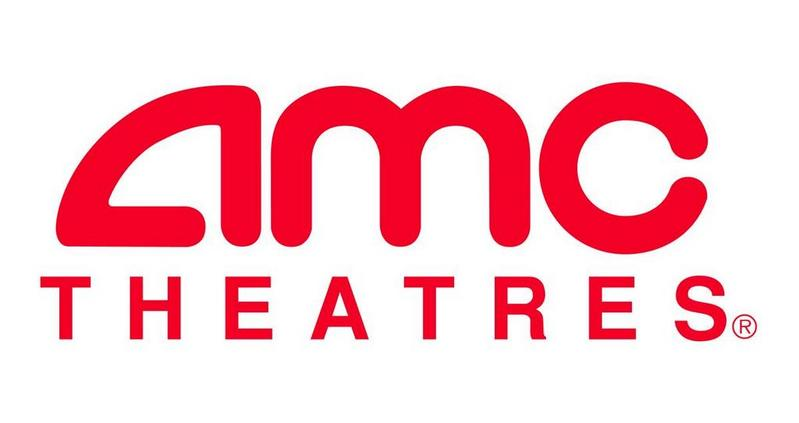 HOT! Buy One Get One Free Movie Tickets from AMC Theatres!