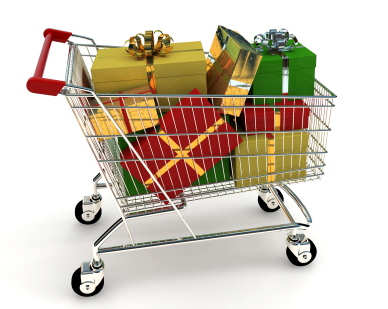 christmas shopping Retail Printable Coupons: Macys, Kohls, The Childrens Place and more!