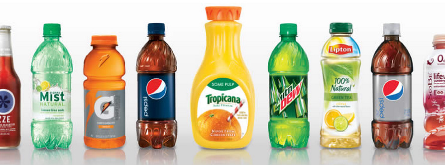 Pepsi Moments to Remember Coupons