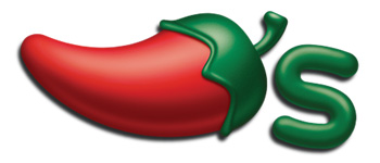 ChilisLogo New Chilis Coupons: FREE Kids Meal or Appetizer!